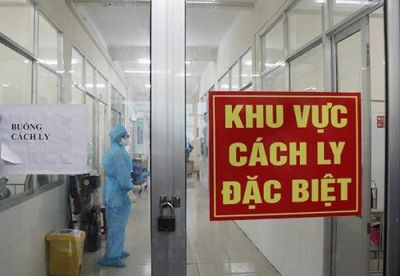 Covid-19 ở Việt Nam sáng 11/3: Không có ca mắc mới; Công bố thông tin lịch trình cung ứng 60 triệu liều vaccine