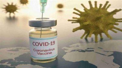 Vaccine COVID-19 của Pfizer-Biontech gây tranh cãi về hiệu quả và độ an toàn