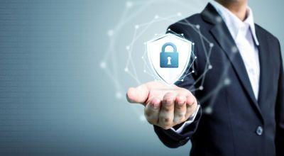 Giải pháp bảo mật thông tin cho doanh nghiệp