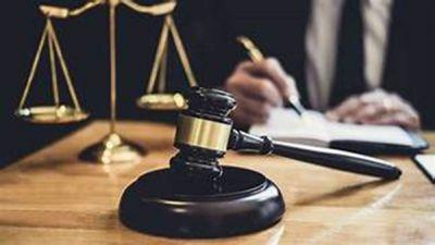 Xử lý kỷ luật nhân viên khi đánh nhau trong công ty