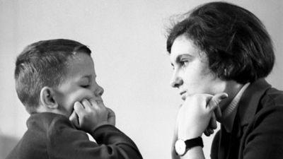 10 quy tắc giáo dục trẻ em thời Liên Xô vẫn đáng để học tập hôm nay