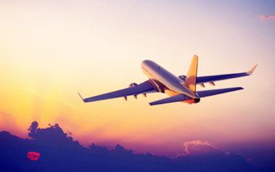 Thủ tướng giao UBND tỉnh Quảng Trị chuẩn bị đầu tư Dự án cảng hàng không Quảng Trị