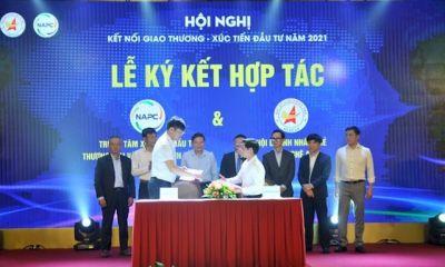 300 doanh nghiệp tham gia Hội nghị 'Kết nối giao thương - Xúc tiến đầu tư' Nghệ An năm 2021