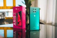 Vingroup dừng sản xuất ti vi, điện thoại để tập trung cho VinFast
