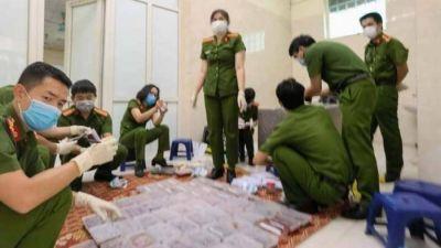 Đã làm rõ vụ cất giấu 1.300 thai nhi trong tủ đông lạnh ở Hà Đông