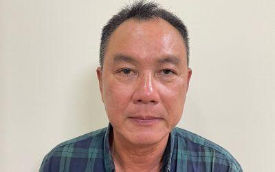 Bắt tạm giam các bị can trong vụ án xảy ra tại Tổng Công ty Sản xuất - Xuất nhập khẩu Bình Dương