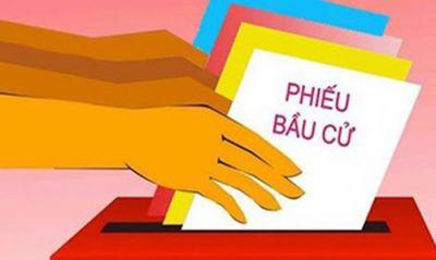 Khai trừ Đảng Chủ tịch HĐND xã mang 75 phiếu bầu cử về nhà gạch tên người khác