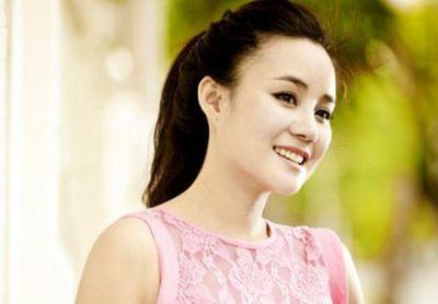 Chuyển đơn ca sĩ Vy Oanh tố bà Nguyễn Phương Hằng lên Văn phòng Cơ quan CSĐT Công an TPHCM