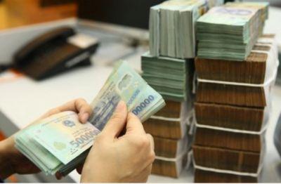 Đồng Nai: 112 doanh nghiệp 'om' 575 tỷ đồng tiền thuế