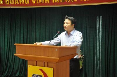 Biết gì về đại gia Tuấn Lộc mua cổ phần ông trùm KCN Đồng Nai?