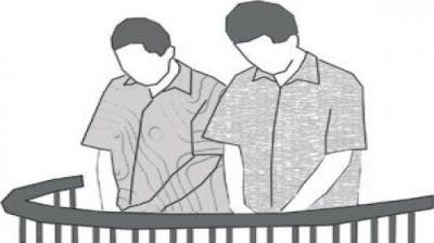 Mua dâm nhiều trẻ em, 2 gã đàn ông lãnh 42 năm tù