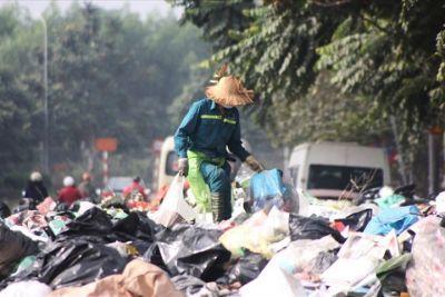 Lãnh đạo Hà Nội 'chốt' thời điểm Công ty Minh Quân phải trả lương cho công nhân