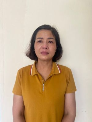 Khởi tố vụ án, khởi tố bị can trong vụ án vi phạm về đấu thầu xảy ra tại Sở Giáo dục và Đào tạo tỉnh Thanh Hóa