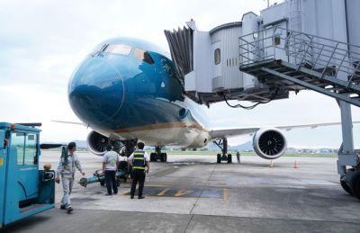 Hà Nội dừng tất cả đường bay chở khách đi, đến các tỉnh, thành phố phía Nam từ hôm nay 19-7