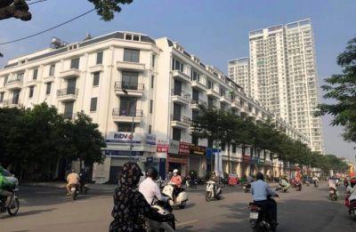 Dự án Dreamland Tây Hồ: Bộ Xây dựng miễn giấy phép xây dựng sai quy định cho An Lộc