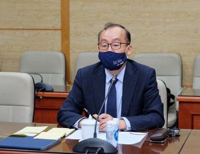 WHO: Việt Nam đi đúng hướng trong ứng phó với COVID-19