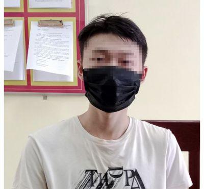 Bắt nghi phạm dùng dao truy sát 2 mẹ con ở Nghệ An