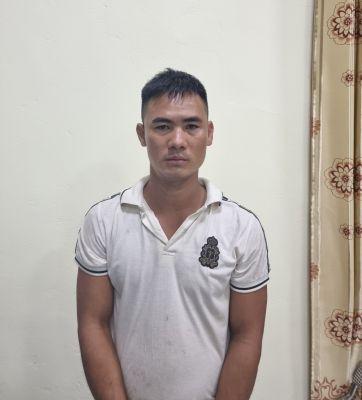 Khám phá nhanh vụ án giết người, cướp tài sản tại huyện Ứng Hòa