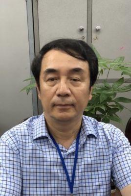 Khởi tố, bắt tạm giam bị can Trần Hùng, nguyên Tổ trưởng Tổ 304, Tổng cục Quản lý thị trường, Bộ Công Thương cùng đồng phạm