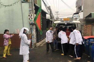 Thủ tướng yêu cầu xác minh vụ tử vong sau khi 5 cơ sở y tế không cấp cứu