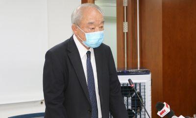 Tổng Giám đốc Acecook Việt Nam nói về thông tin mì ăn liền Hảo Hảo bị thu hồi vì chất cấm