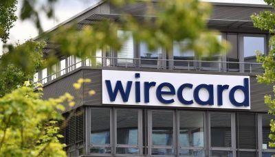 Nhìn lại vụ bê bối Wirecard: Vai trò của báo chí và kiểm toán