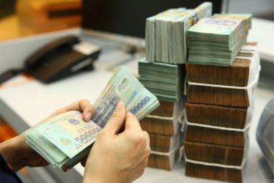 Truy tố đối tượng lừa đảo 26 vụ, chiếm đoạt hơn 430 tỷ đồng