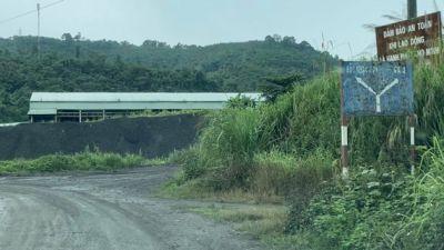Hành vi của Công ty Apatit có giống của Công ty Lilama?