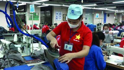 Đánh giá thương hiệu Việt