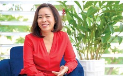 Ba trụ cột chính hướng tới phát triển bền vững của Tập đoàn Unilever Việt Nam