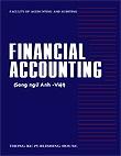 ... Financial Accounting