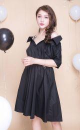Váy 2d