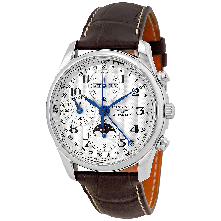 Master Collection Men's Watch