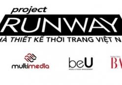 Nhà Thiết Kế Thời Trang | Project Runway