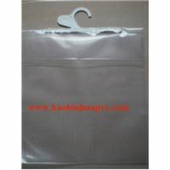 Túi nhựa PP 05
