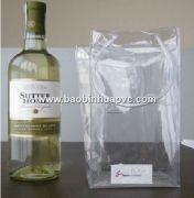 Túi rượu 06