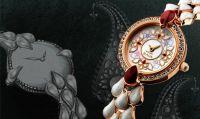5 tiêu chí đơn giản để lựa chọn shop đồng hồ uy tín