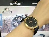 Những mẫu đồng hồ Orient Automatic đang hot nhất mùa hè này