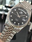 Những lý do thuyết phục bạn nên chọn lựa đồng hồ Orient