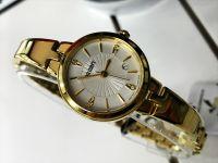 3 mẫu đồng hồ Orient nữ kiểu dáng lắc đẹp cho bạn gái
