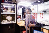 Giới thiệu bộ sưu tập đồng hồ Casio Edifice nam đẹp đang được bán chạy cuối năm