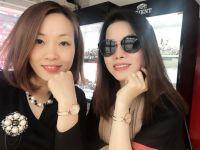 Đồng Hồ Nữ - Xu Hướng Thời Trang Hiện Đại Cho Phái Đẹp