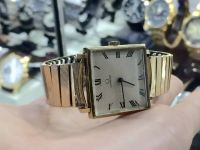 Cách chọn đồng hồ đẹp cho đàn ông trung tuổi
