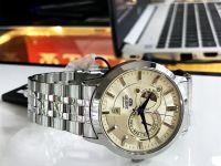 Những chiếc đồng hồ Orient độc đáo, mới lạ