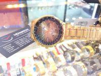 Đồng hồ Orient lịch vạn niên FEU07003TX- Cái tên đi vào lịch sử khiến cả thế giới ngả mũ thán phục