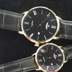 Điểm qua các cặp đồng hồ SR được ưa chuộng nhất trong năm vừa qua!!