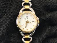 """Tại sao đồng hồ Authentic nhưng lại có chữ """"Made in China""""??"""