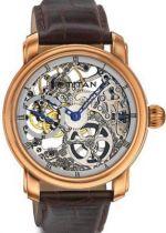 Đồng hồ Titan FV9277WL01