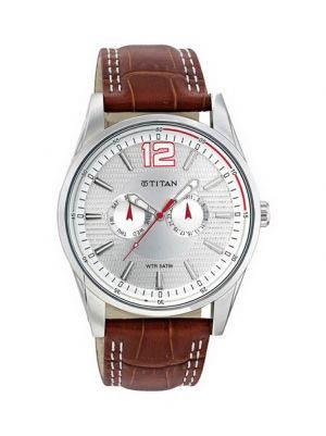 Đồng hồ Titan GGF9220YL02
