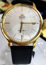 Đồng hồ Orient nam FER2400JW0